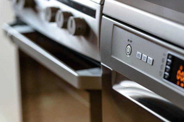 Quale elettrodomestico consuma più elettricità in casa