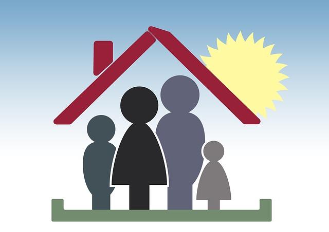 Consumo medio energia elettrica famiglia di 4 persone